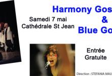 Blue_gospel_harmony_1