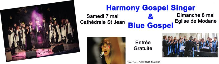 Blue_gospel_harmony_1