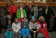 ski_2012_1